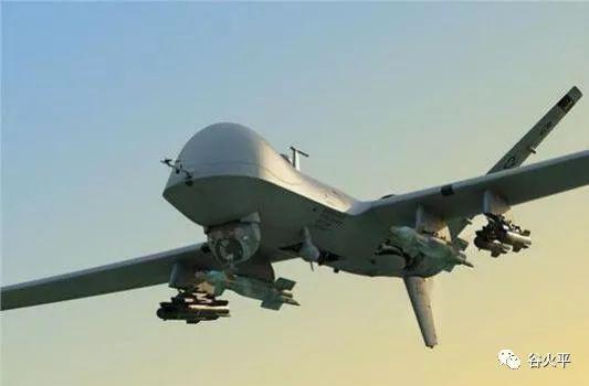 中国导弹称雄中东军火市场,无人机都不算最火的。