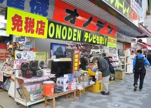 日本留学生活,日本留学省钱方法,留学省钱技巧,出国留学生活,出国留学省钱方法
