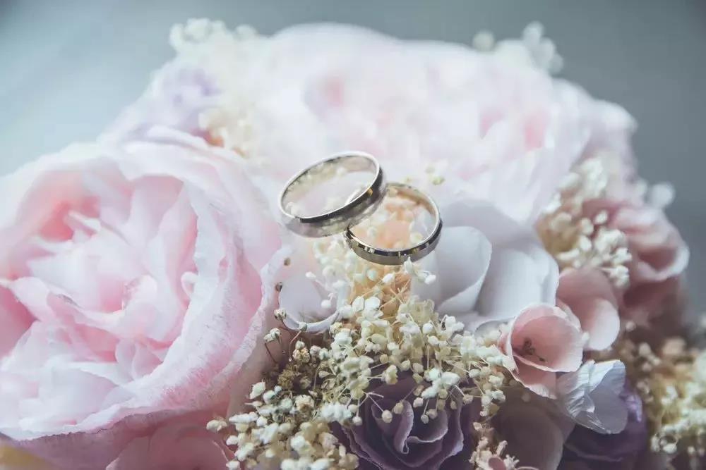 婚姻比想象更顽强,糟糕的婚姻只是来不及好转的婚姻