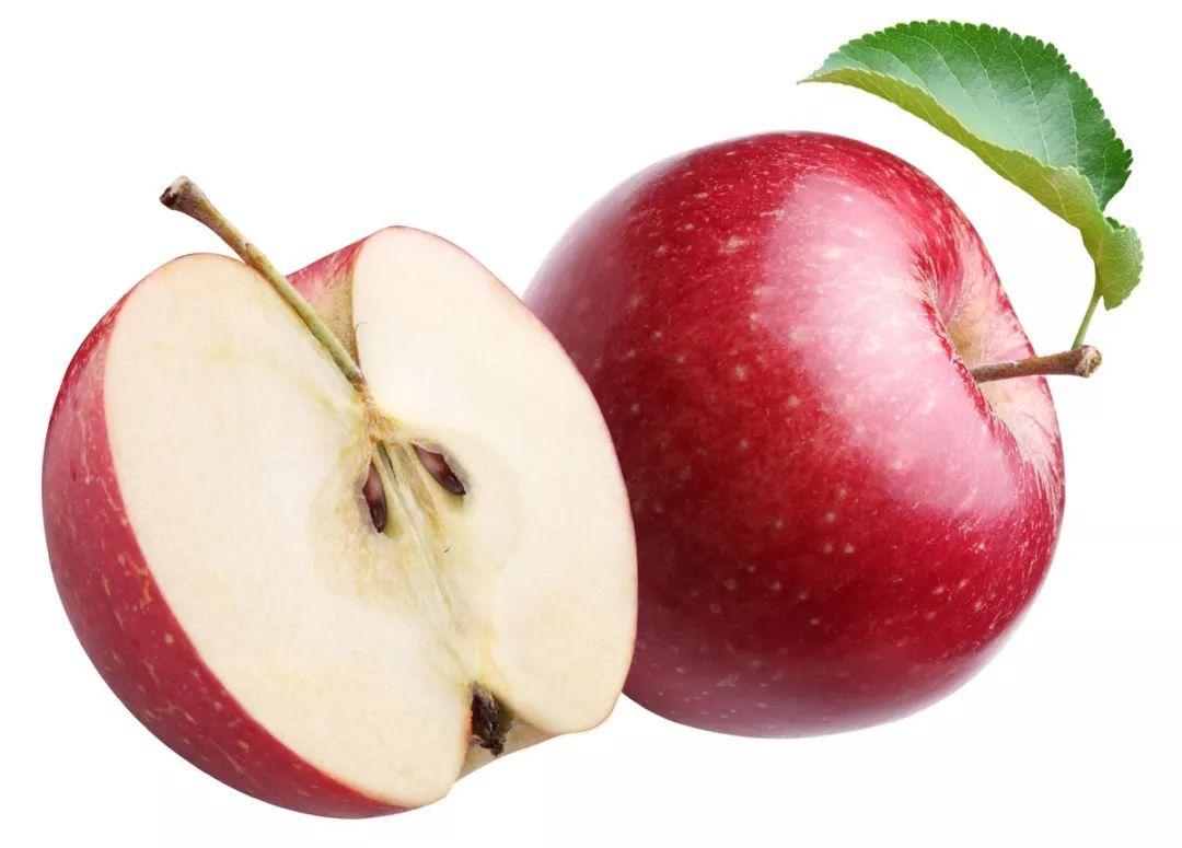 各类水果的营养价值吃水果有什么好处_酷知经验网
