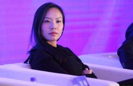 中国歌星收入排行_福布斯发布行业收入排行榜女性模特及歌手谁最能挣?_《参考消息》...