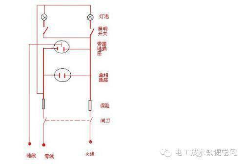 电路 电路图 电子 原理图 500_336