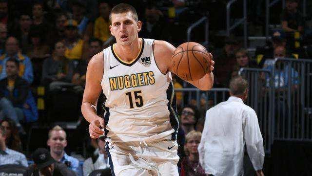 NBA最搞笑的数据,单场10+失误!詹姆斯、威少、哈登一个都逃不了