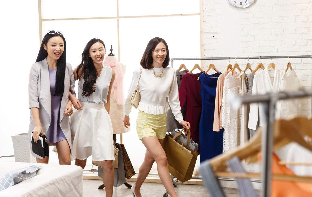 印度商家:我们的商品如此便宜,为什幺中国女生不来印度买买买?