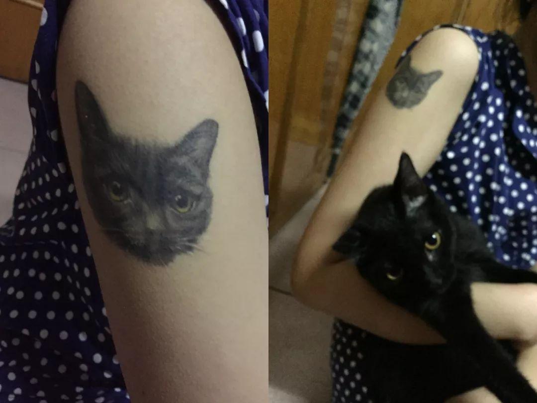 刺青 纹身 1080_810