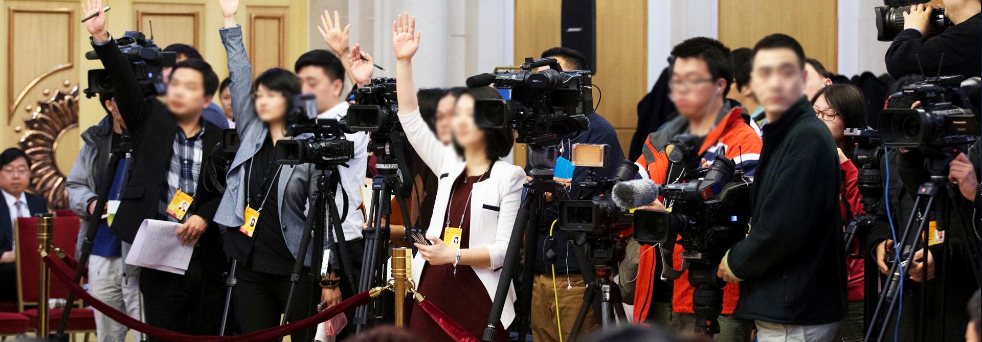 媒体管家:详解媒体邀约公关服务全流程