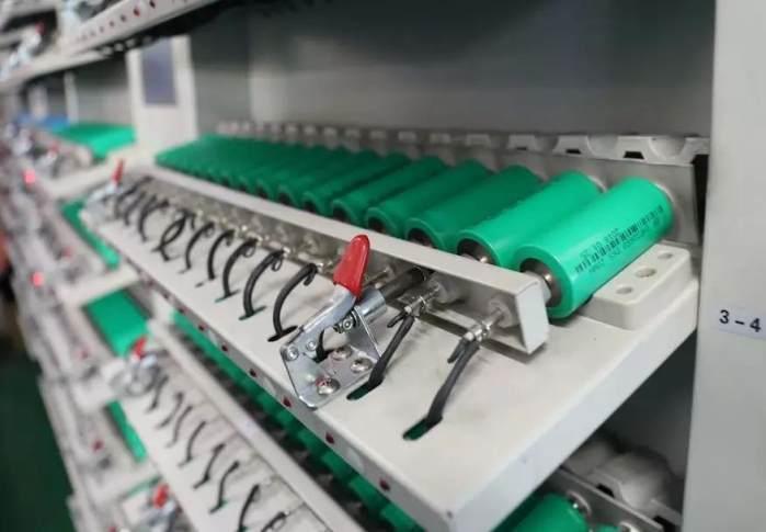 国标车时代电动车锂电池将代替铅酸电池?没你想的那么简单!