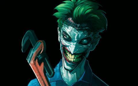 世界上最恐怖的刀_世界上最恐怖的刀 鬼手,用亲人右手 肋骨 自己小腿骨