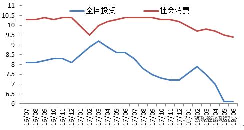 阜阳GDP2025预计_段劲 风口浪尖的东部新区,会让几家欢喜几家愁(3)