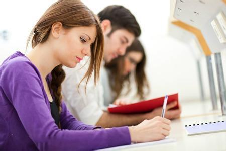澳洲留学规划,澳洲留学选校,澳洲留学选专业,澳洲留学申请方式,怎么申请去澳洲留学