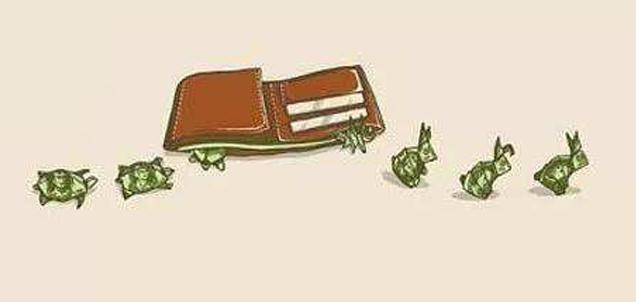 四步设计一份理财投资方案