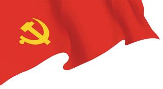 【企业资讯】加强党建宣传力度 营造浓厚党建氛围 ——红色元素宣传栏点亮西南物流中心丰台园