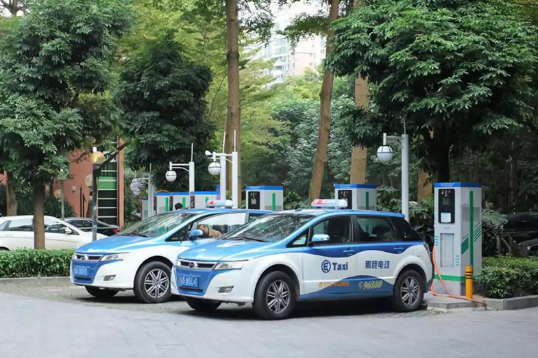新能源汽车专属保险要来了,对症下药才能了却心病!