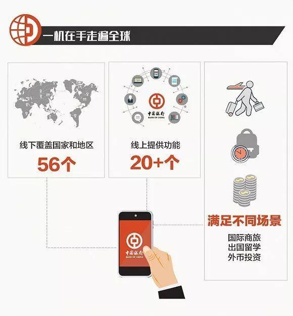中国人口的力量_中国人口