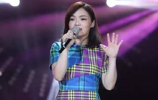 娱乐 正文  徐佳莹2008年参加《超级星光大道》比赛获得冠军,正式进