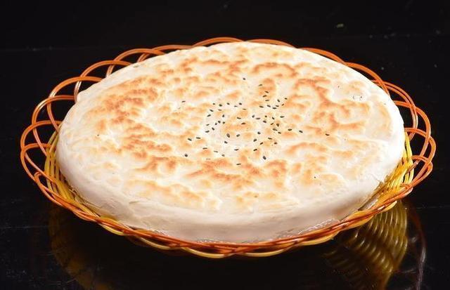 西安印务西安十大美食是什么? 行业新闻 丰雄广告第8张