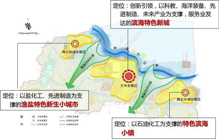 潍坊市城区人口_潍坊市区建成区面积达到128平方公里,市区人口达到108万人 -潍