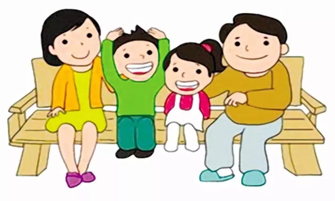 """二孩时代,年轻父母别因孩子而于无形中""""捆绑""""了老人"""