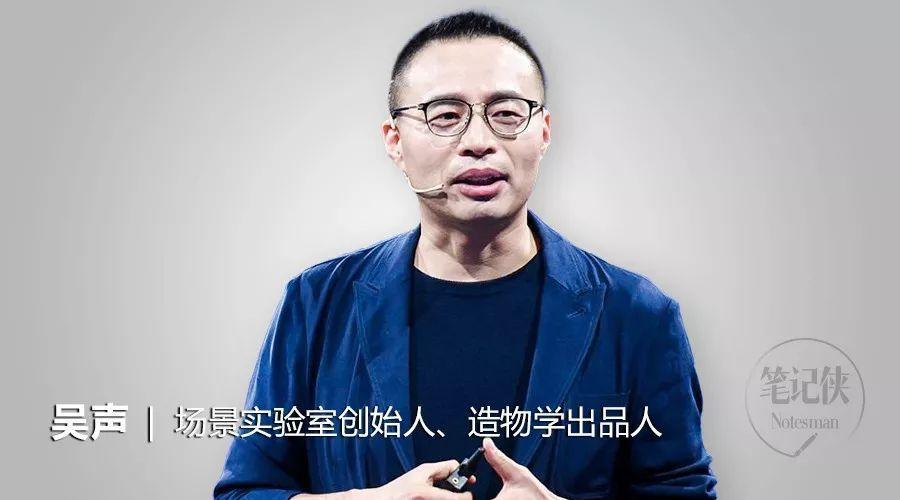 http://www.chnbk.com/caijingfenxi/11752.html