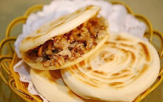 西安印务西安十大美食是什么? 行业新闻 丰雄广告第3张