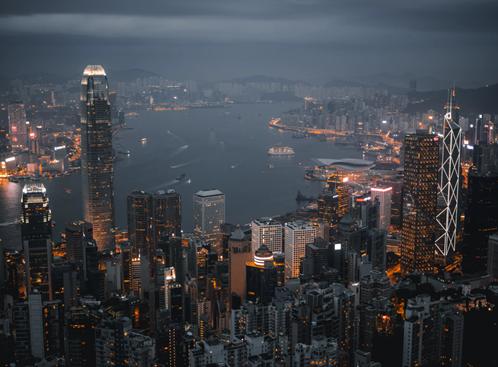回首九年,香港离岸人民币市场发展知多少