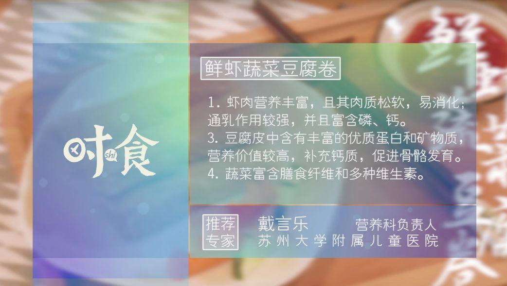 澳门太阳娱乐集团官网 24
