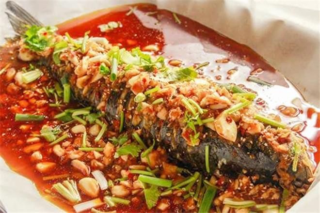 再特色面前哪些是你经常谈及并且念叨饥不择食的美食赣州市美食图片