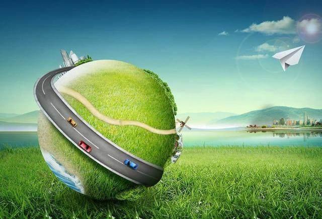 生物能源有助于为英国达成净零排放目标