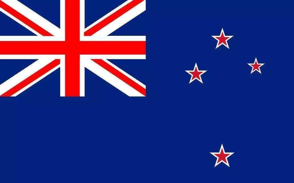 新西兰人均gdp_智利之路 阿根廷之路与国家的兴衰 冬川豆