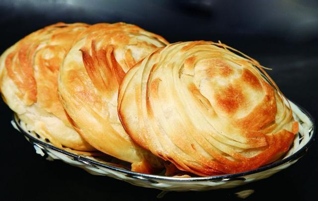 西安印务西安十大美食是什么? 行业新闻 丰雄广告第9张