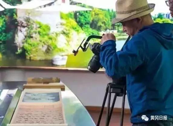 强推丨人间绝版苏东坡!大型人文历史纪录片《苏东坡》台前幕后的故事-雪花新闻