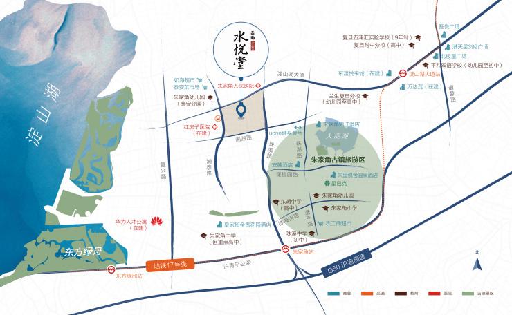 青浦区19年GDP_2017年上海市青浦区国民经济和社会发展统计公报 2018 03 19