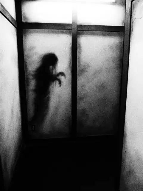 最恐怖的画_电影史上最恐怖的十大鬼片