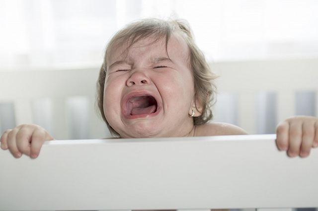 如何预防小儿过敏性皮炎湿疹图片
