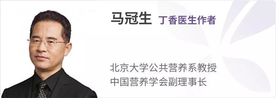 澳门太阳娱乐集团官网 1