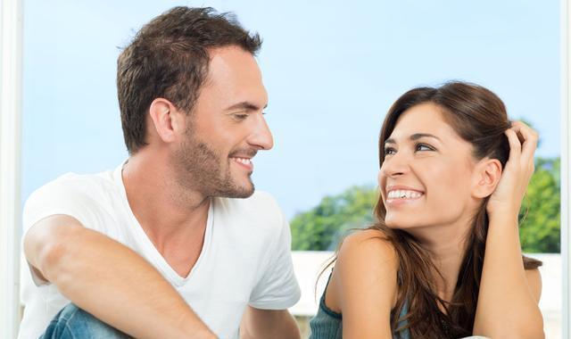 如何去挽回一段婚姻?情商高的女人不会在婚姻中讲这些话