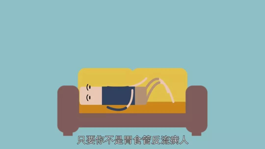 澳门太阳娱乐集团官网 7