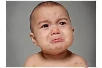 小儿过敏性皮炎图片图片