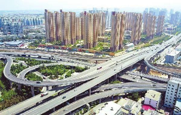 山西省2020年gdp排名_1970年山西省韩风龙