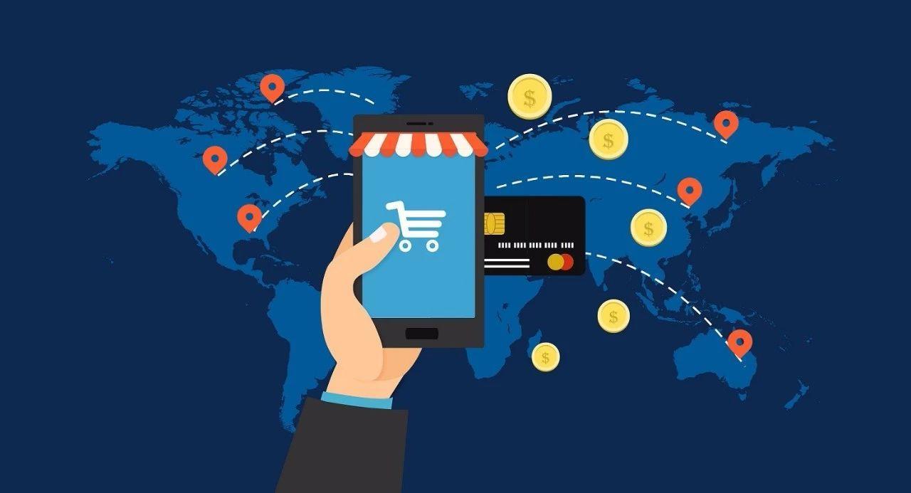亚马逊上销售的产品要求是什么?在亚马逊上销售产品有什么需要注意的吗?