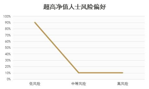 2009全国gdp_陕经济增速居全国第一方阵人口对GDP贡献大