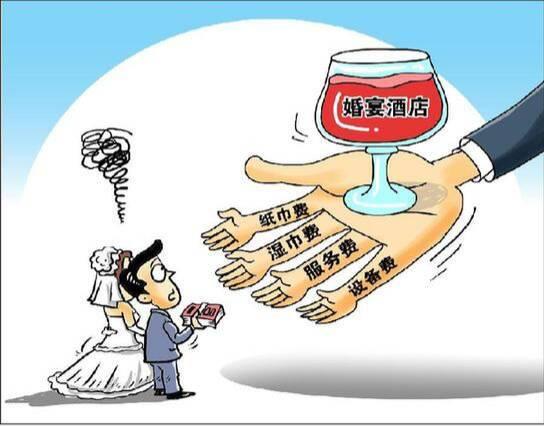 朔州市工商局重点整治餐饮消费市场四种侵害消费者权益行为