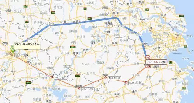 上杭县城区规划图