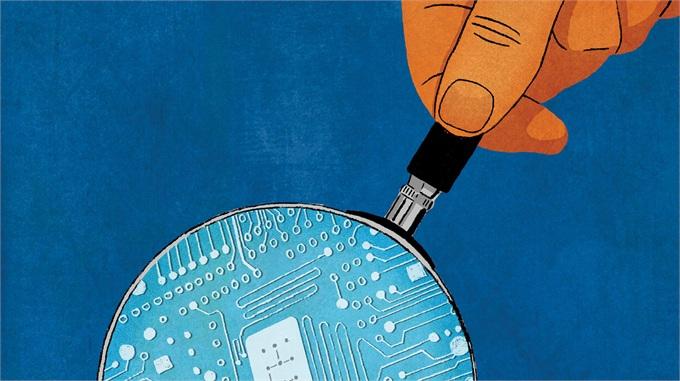 波士顿:芯片市场商业模式风云变幻 如何以价值为导向将研发效率提高20%?