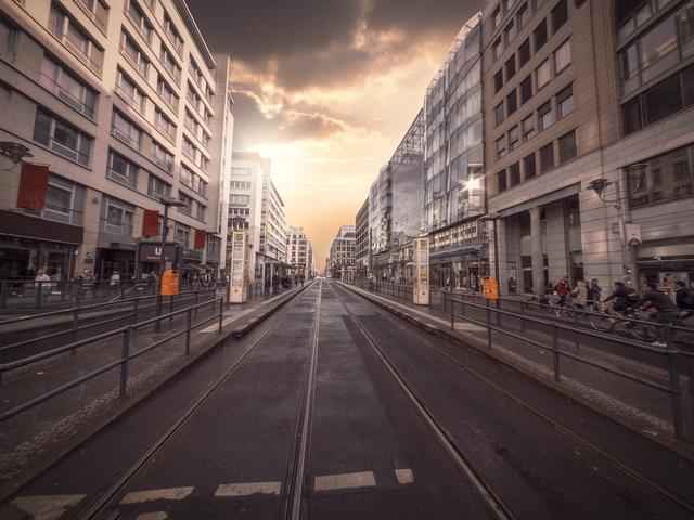 三四线城市房地产危急,相比于股灾房地产可能才是最大的危险?