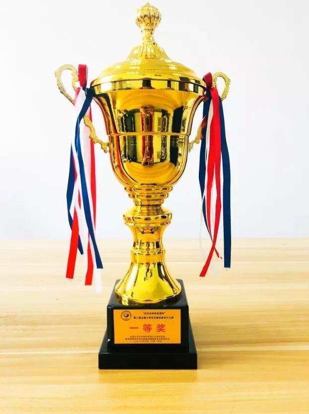 我校机械工程学院果实采摘团队荣获第八届全国大学生机械创新设计大赛图片