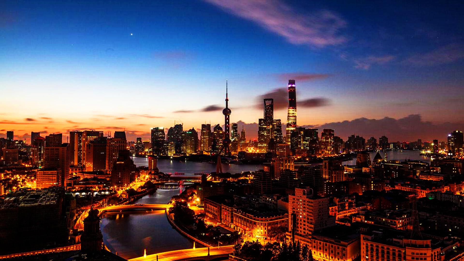 2009年上海gdp_上半年上海GDP增长6.9%金融业增加值增长5.2%,增速比一季度提高...