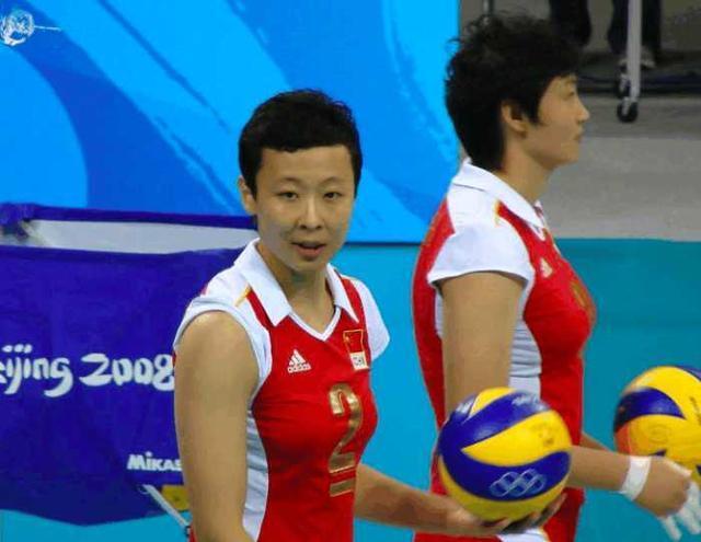 北京奥运会女排摘铜仍感动国人,和平之战永载史册,黄金一代谢幕
