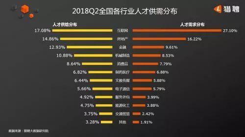 2019年全国人口数_台湾人口2019年起出生数恐不及死亡数