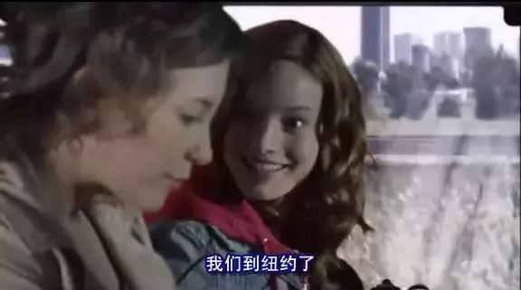 性人口贩卖_第二个章莹颖 又有中国女孩离奇失踪 多少逐梦孩子,魂断他乡 纪梦